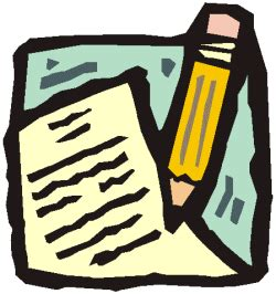 Examples of essay assessment