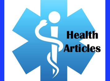 Research paper on public health